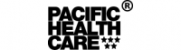 Pacific Healthcare