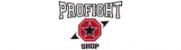 Profightshop