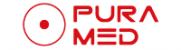 PuraMed