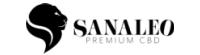 Sanaleo