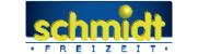 Schmidt-Freizeit