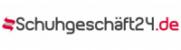 Schuhgeschäft24
