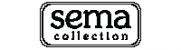 Sema Collection