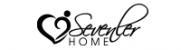 Sevenler Home