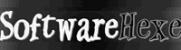Softwarehexe