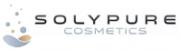 SolyPure Cosmetics