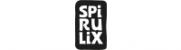 Spirulix