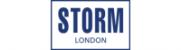 STORM London