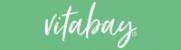 Vitabay