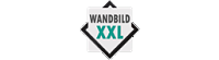 WandbildXXL