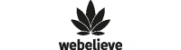 WeBelieve