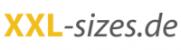 XXL-Sizes