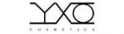 YXO Cosmetics