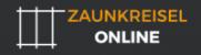Zaunkreisel Online