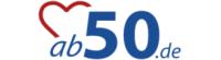ab50.de