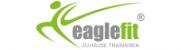 eaglefit