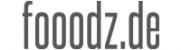 fooodz