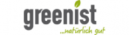 greenist