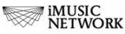 iMusicnetwork