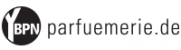 parfuemerie